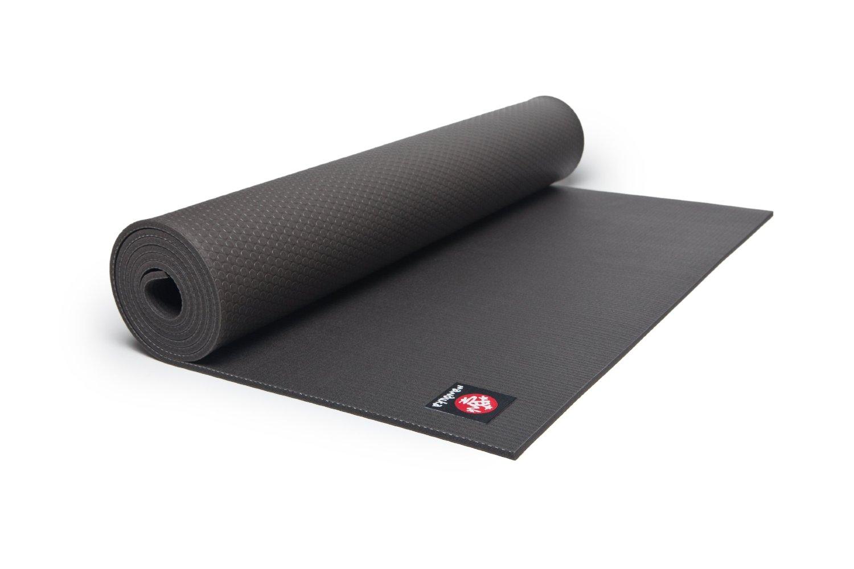 Yoga Mat Image.jpg
