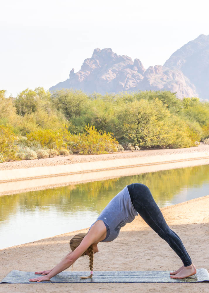 Yoga Flow 12.13.14 1.jpg