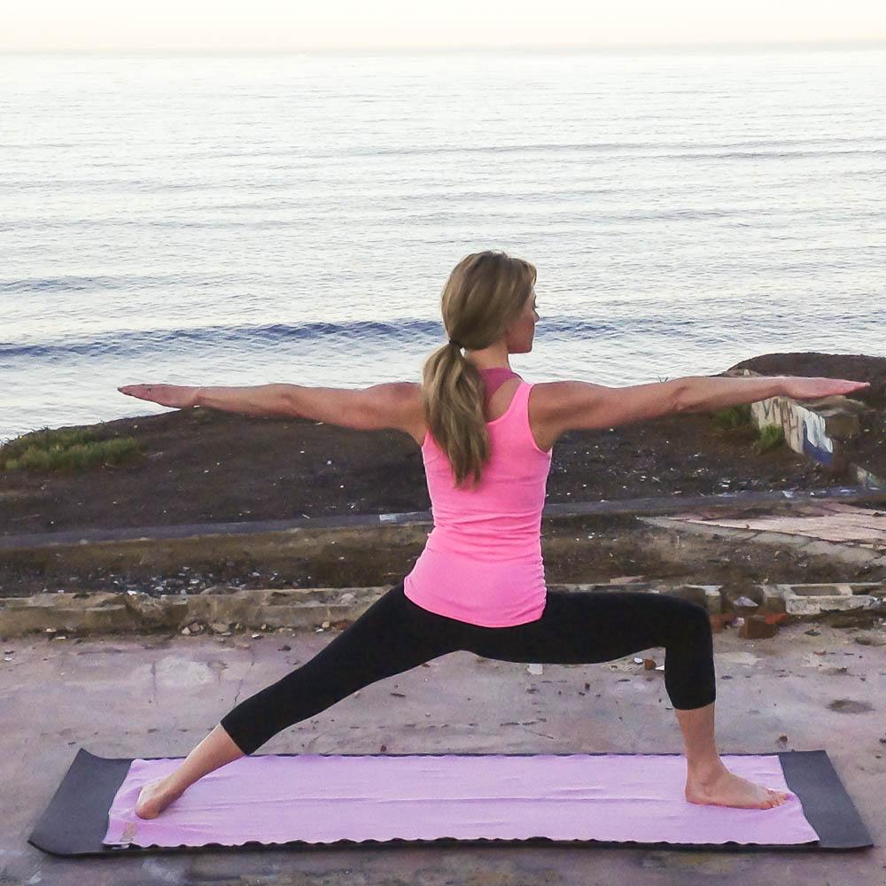 10 Yoga Flow 2.14.14.jpg
