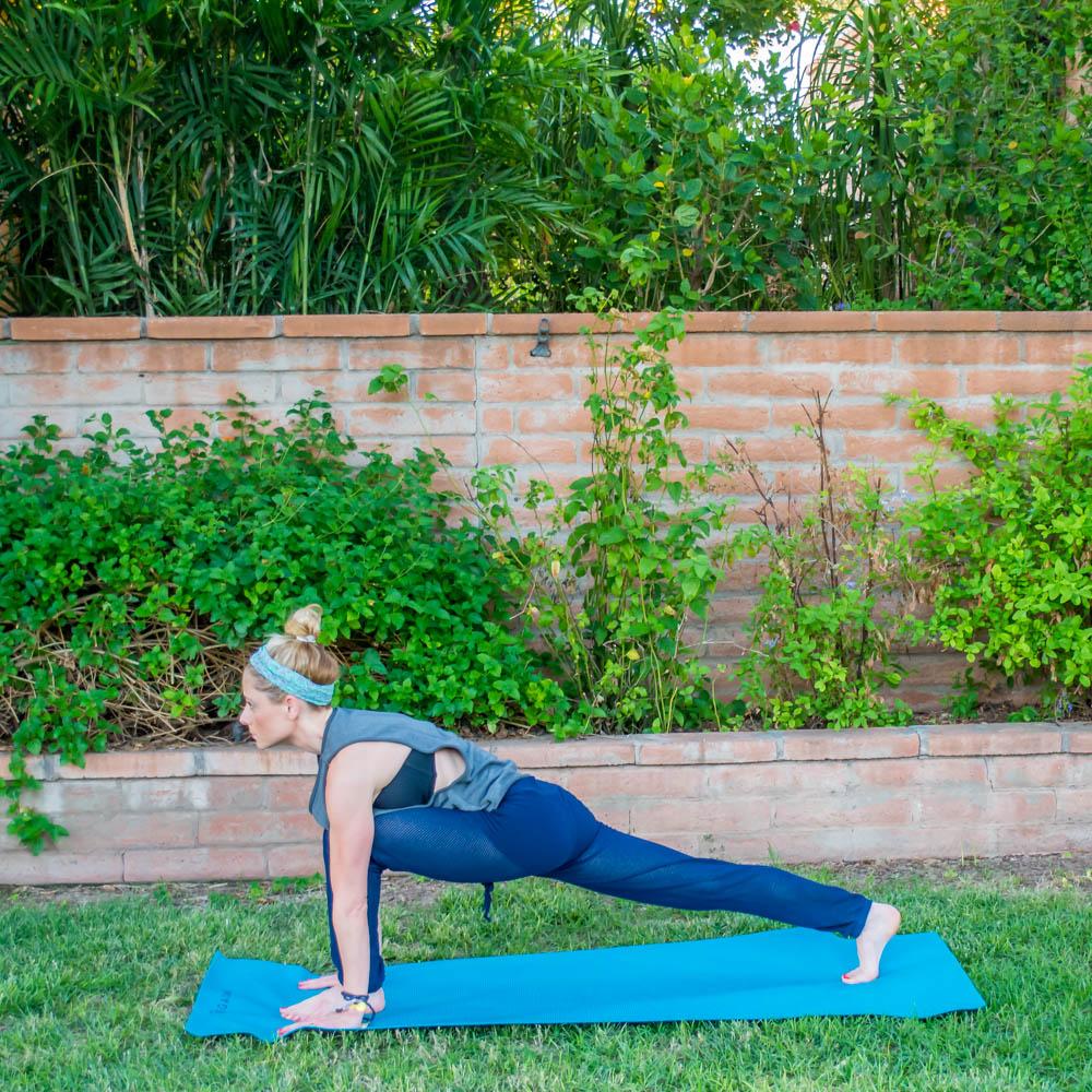 Yoga Flow 8.8.14 4.jpg