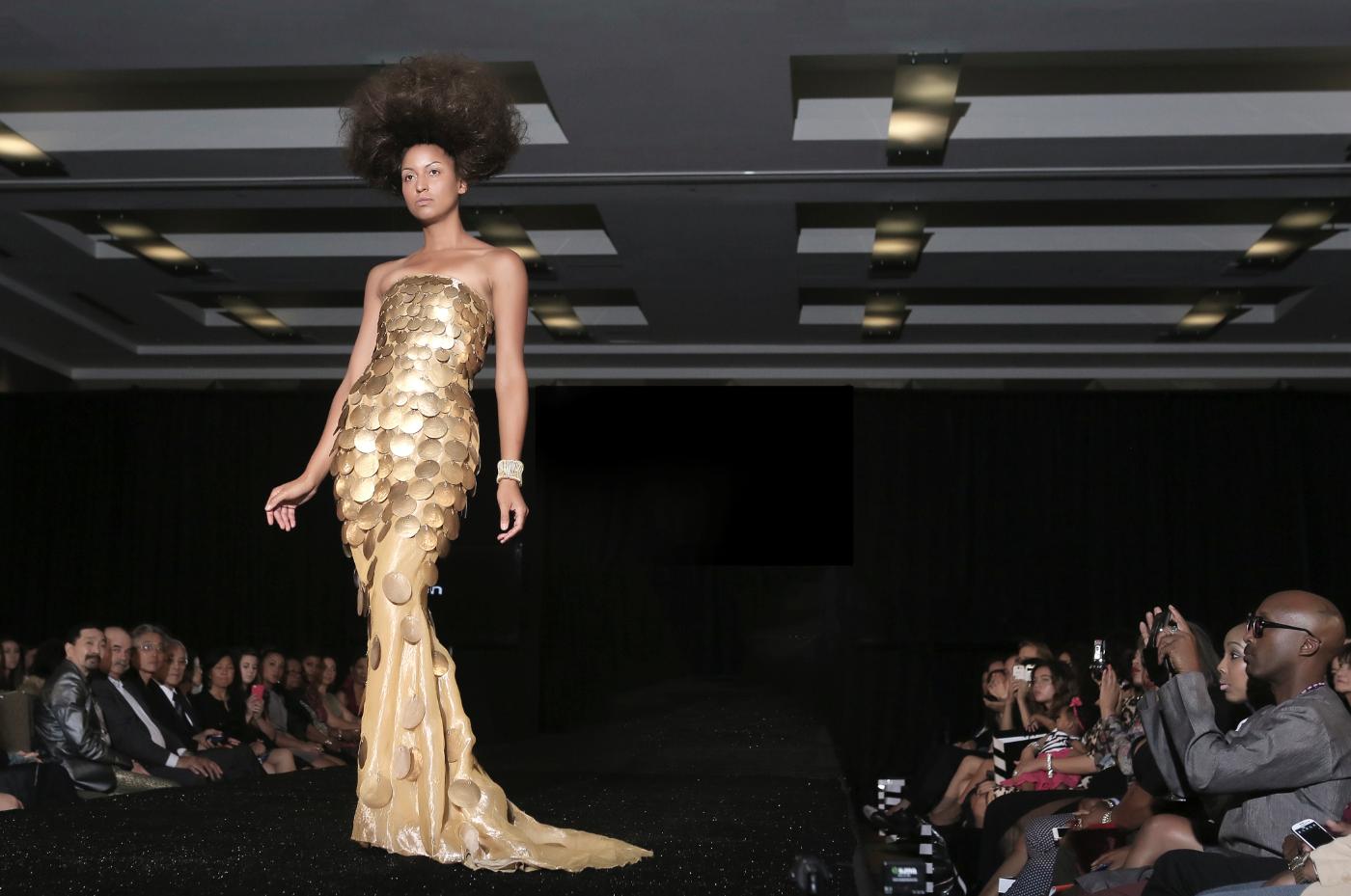 FOTS 2013 Designer Colleen Quen
