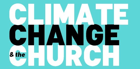 Climate-Change-the-Church-bulletin.jpg