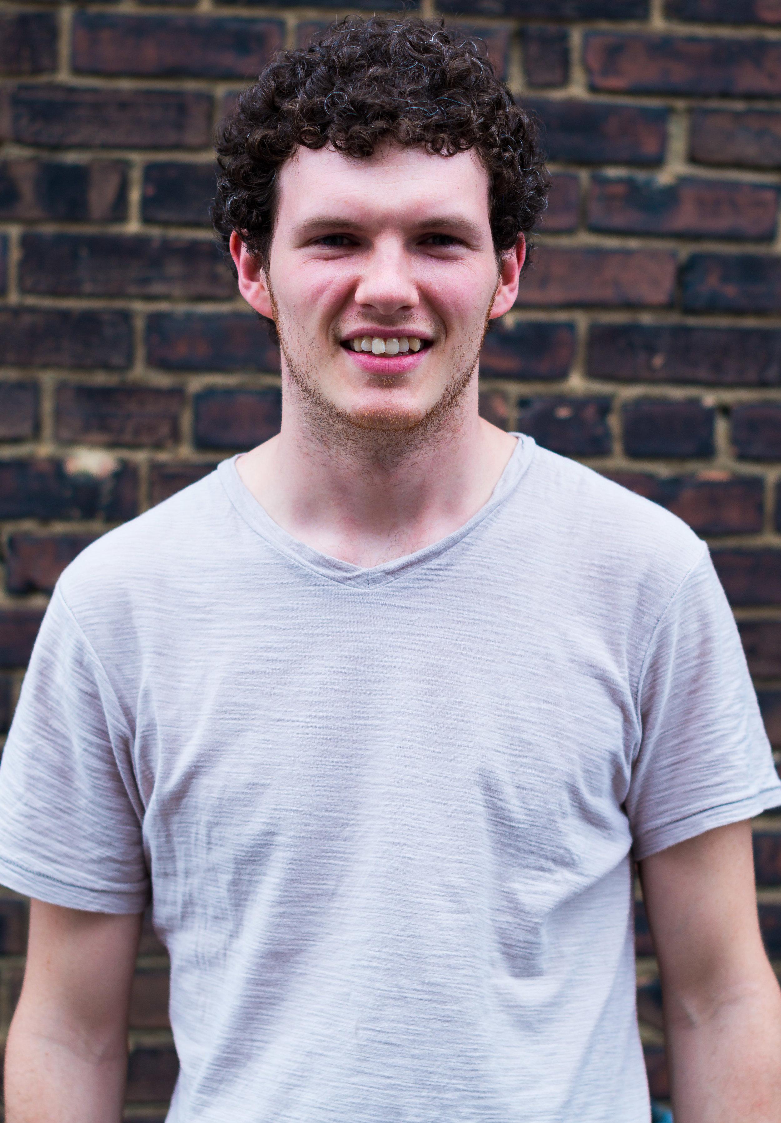 Ryan Macneill - Foley Artist, Editor, Sound Designer, Field Recordist
