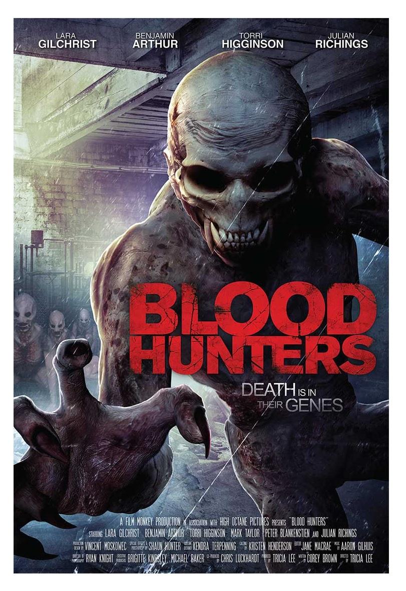 Blood Hunters.jpg