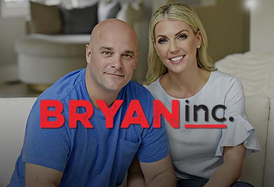 Bryan Inc.jpg
