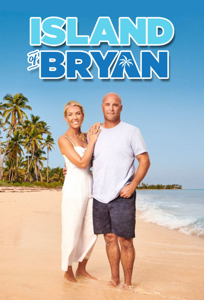 Island Of Bryan Audio.jpg