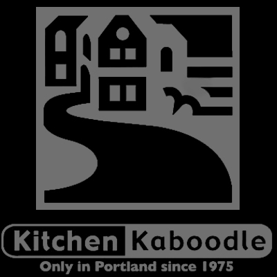 Kitchen Kaboodle