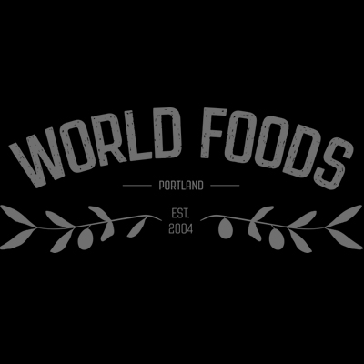 World Foods Portland