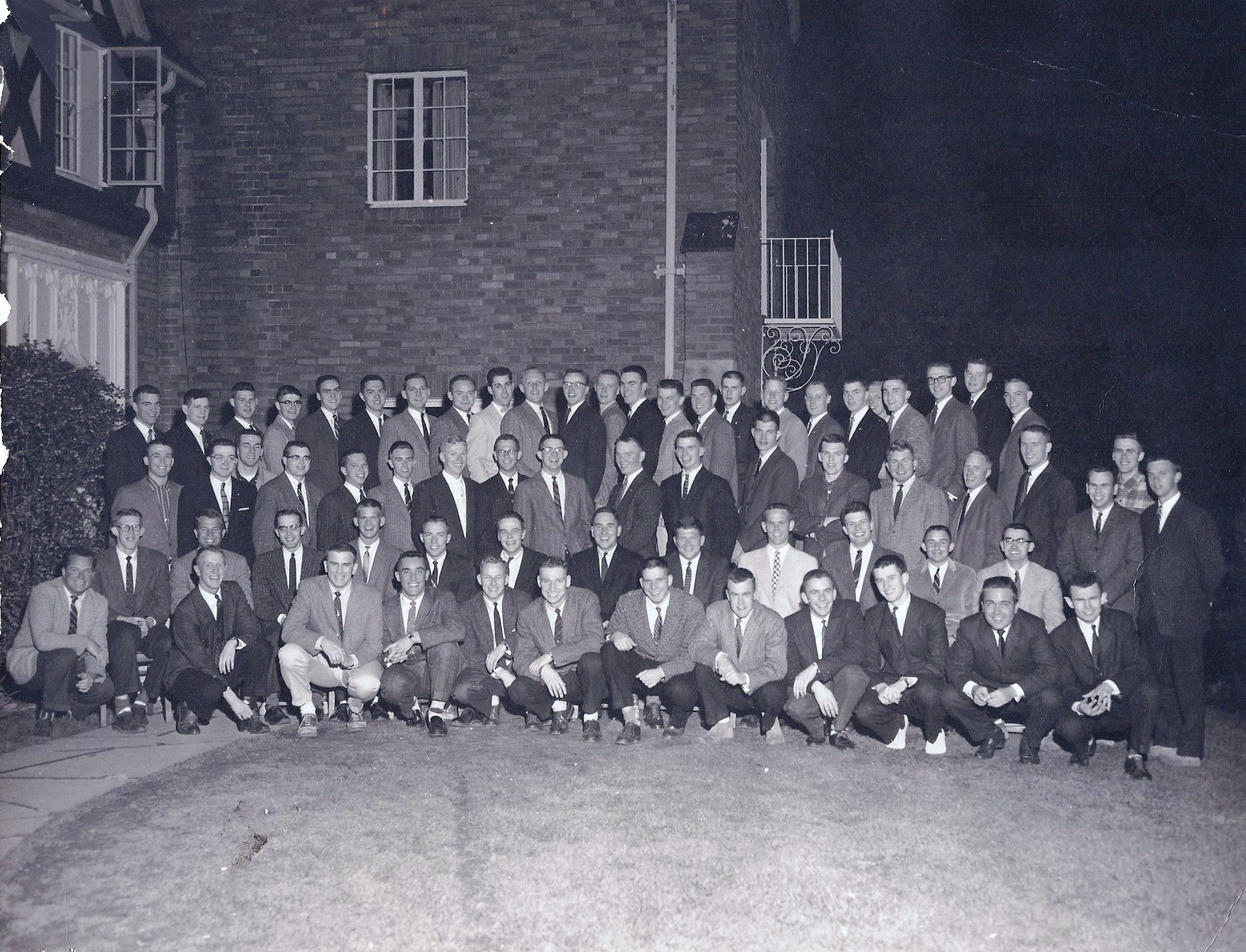 Class Picture 1957-1958.jpg
