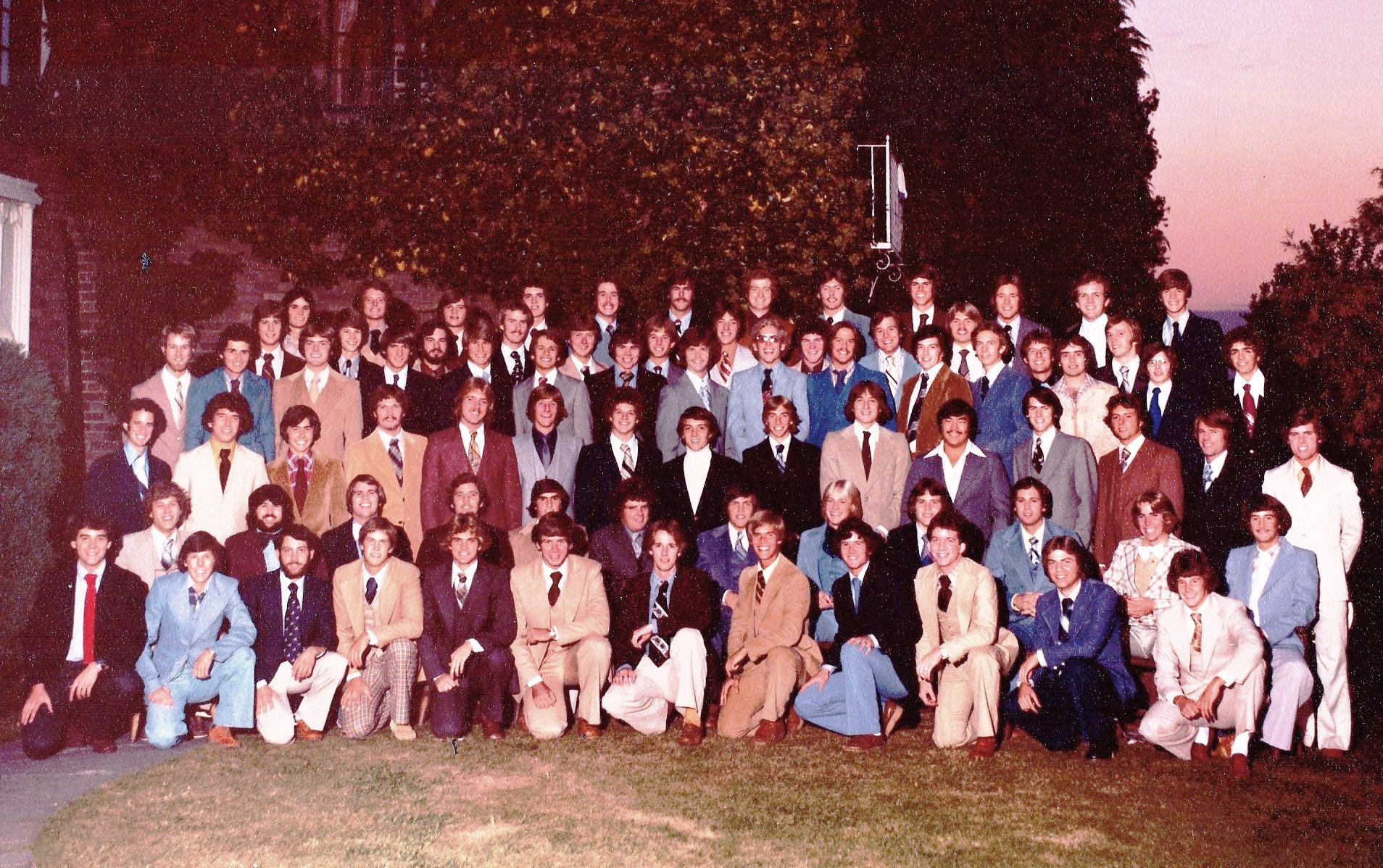 Class Picture 1977-1978.jpg