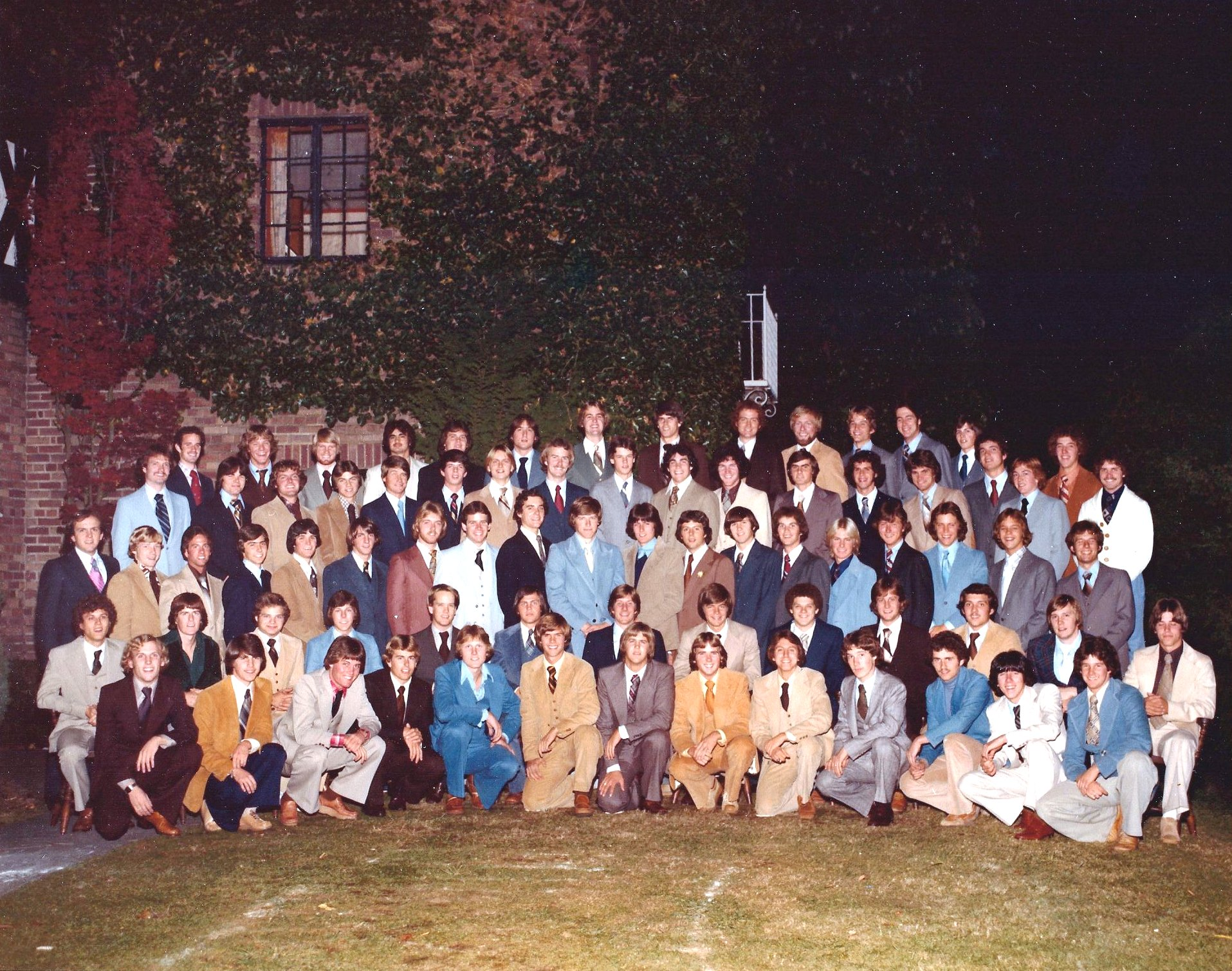 Class Picture 1978-1979.jpg