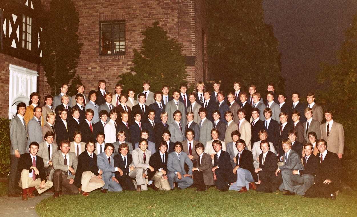 Class Picture 1983-1984.jpg
