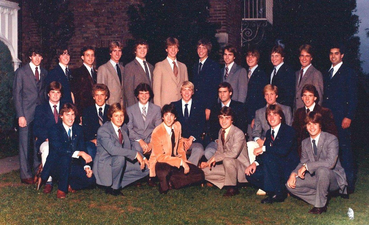 Pledge Class 1981-1982.jpg