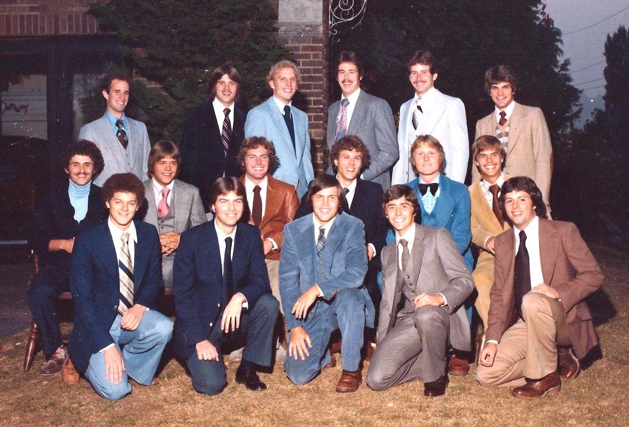 Senior Class 1979-1980.jpg