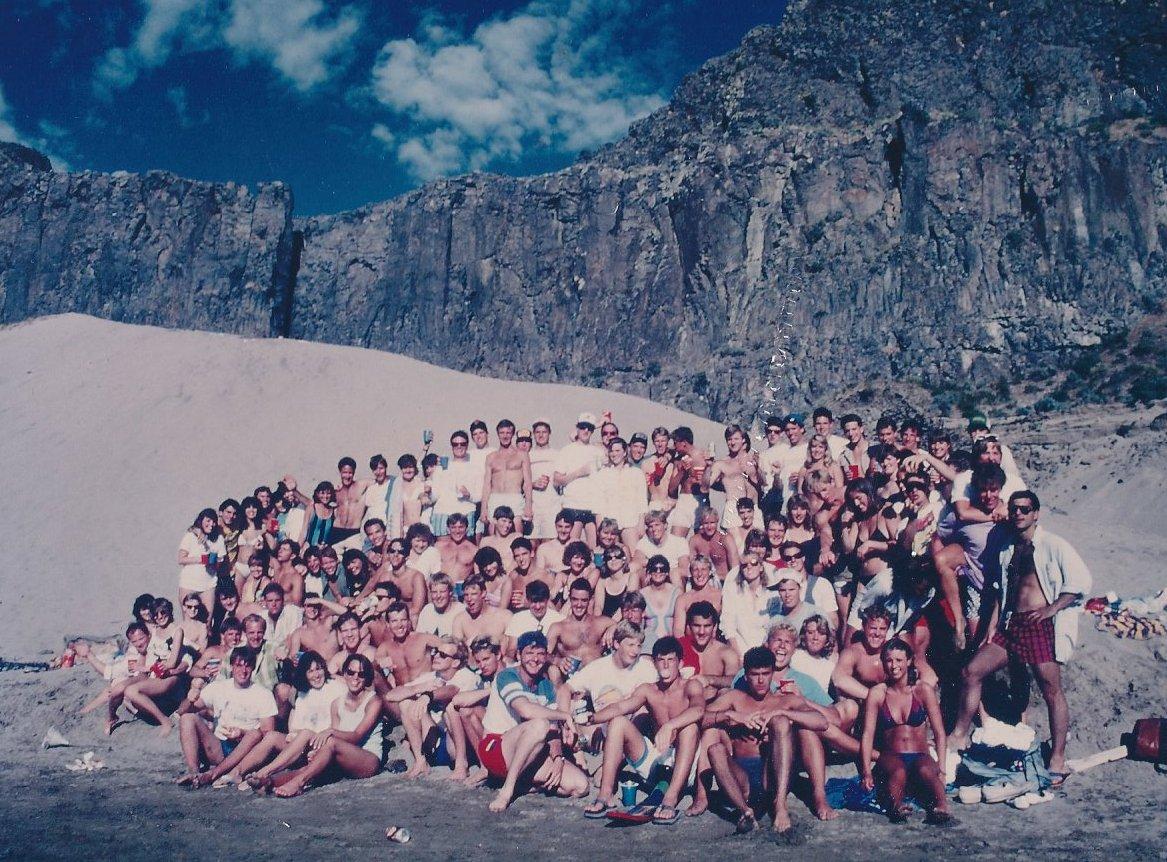 Vantage 1985.jpg