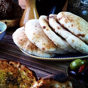 Lovely flatbreads.jpg