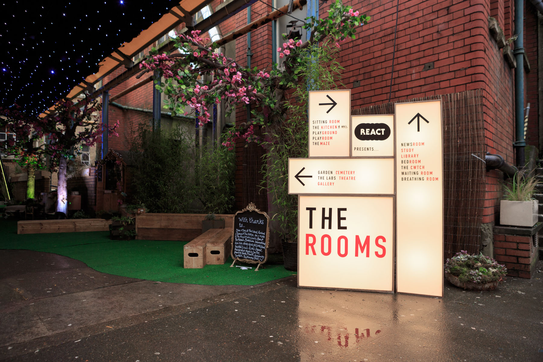 The Rooms Max McClure_0125.jpg