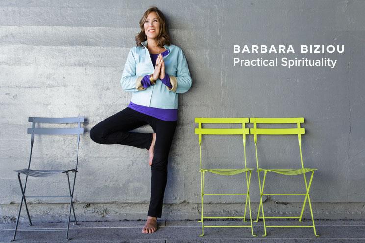 header_BarbaraBiziou.jpg