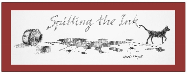 spilling the ink red (640x254).jpg