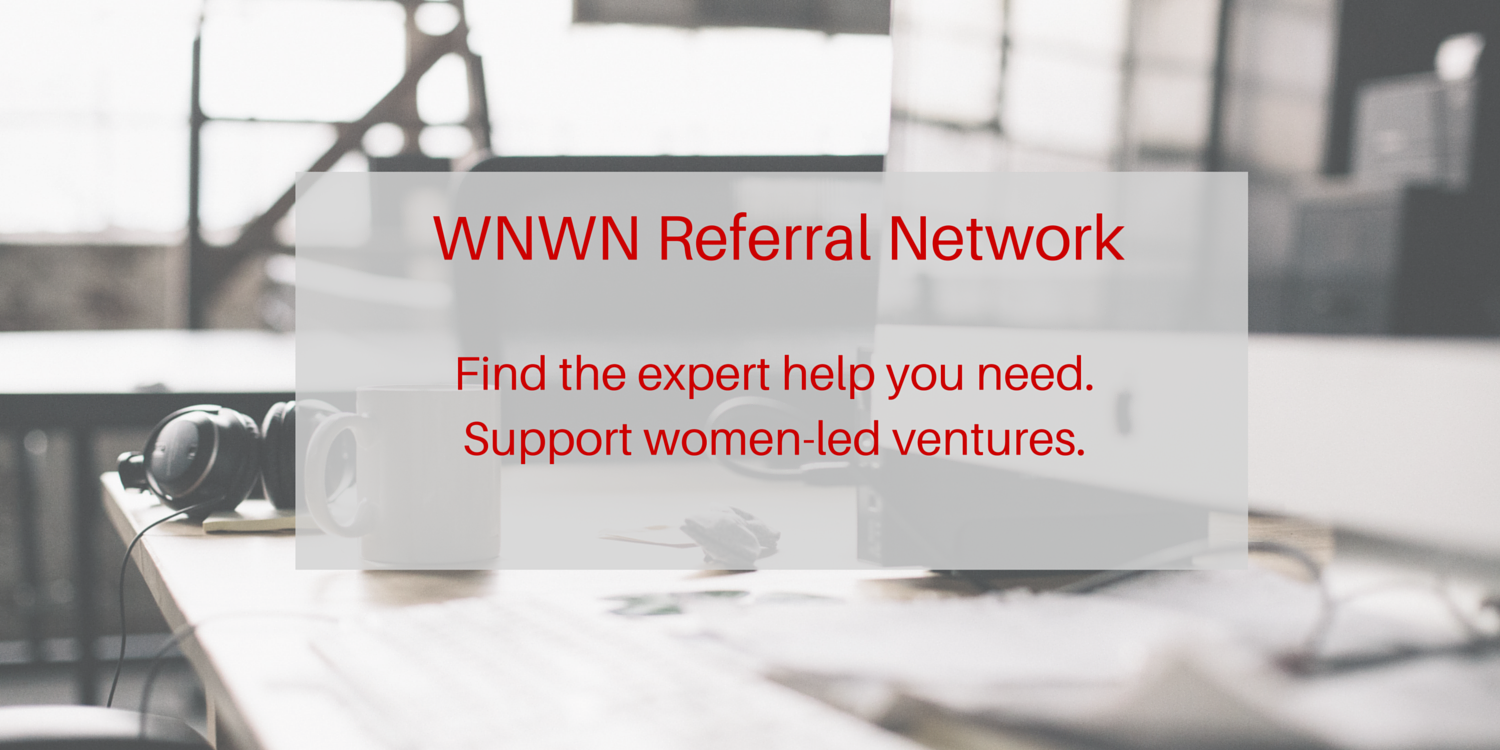 WNWN Referral Networkv4.png