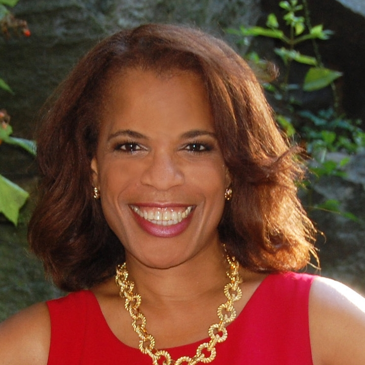 Robyn Hatcher:   Public Speaking