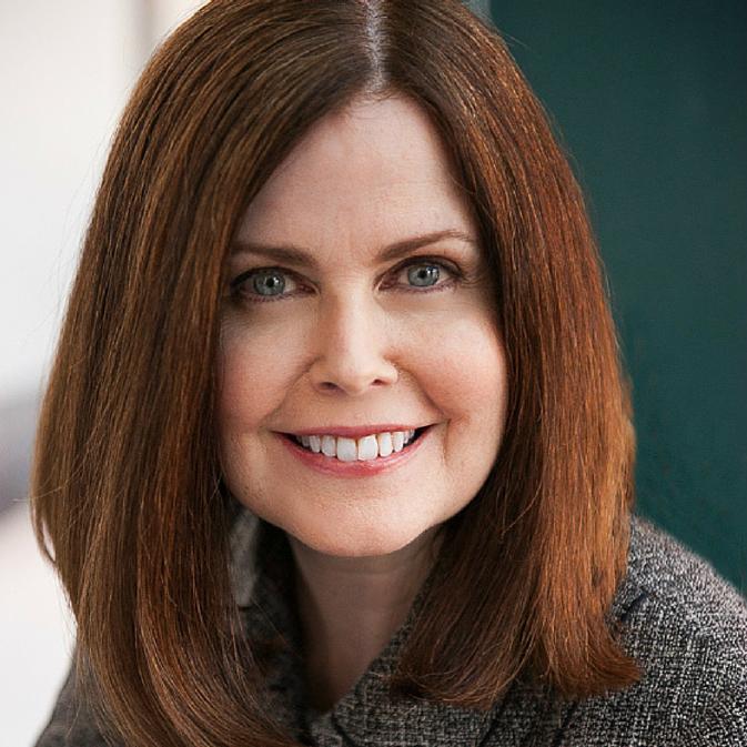 Mary O'Donohue:   PR & Media Training