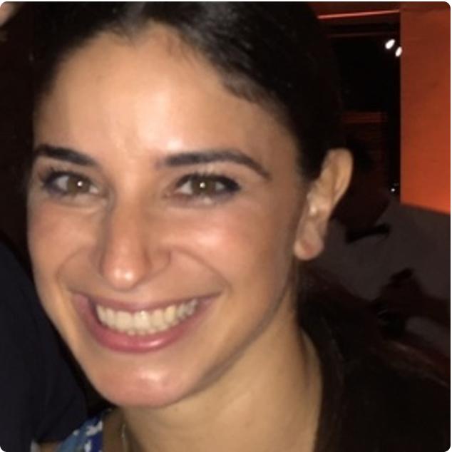 Samantha Harris:   Tax Accounting & Bookkeeping