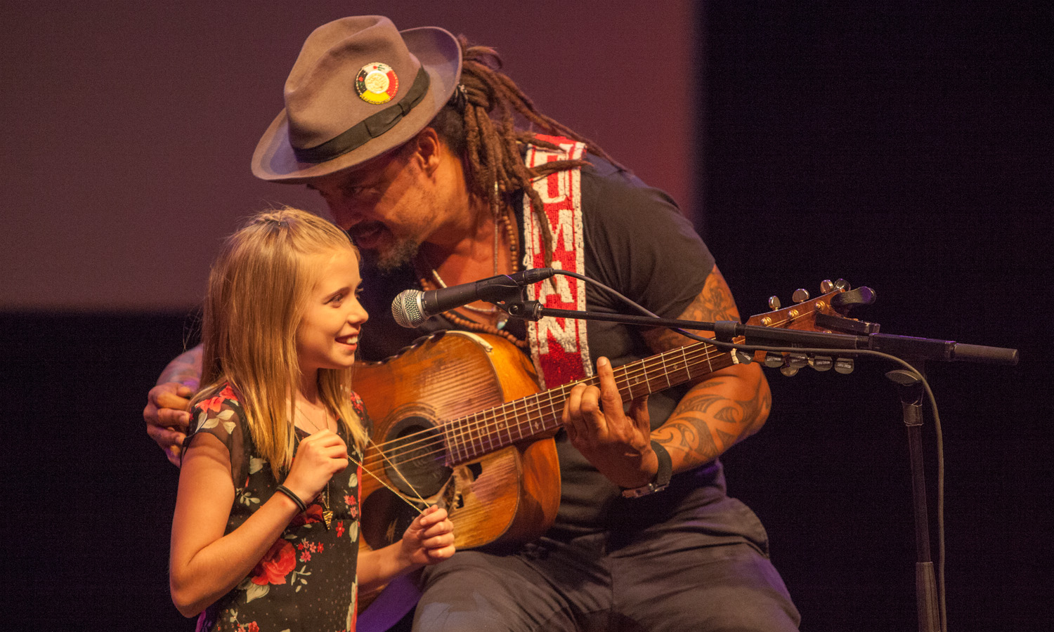 Michael Franti-sedona-advertising-agency-live-event-photography4