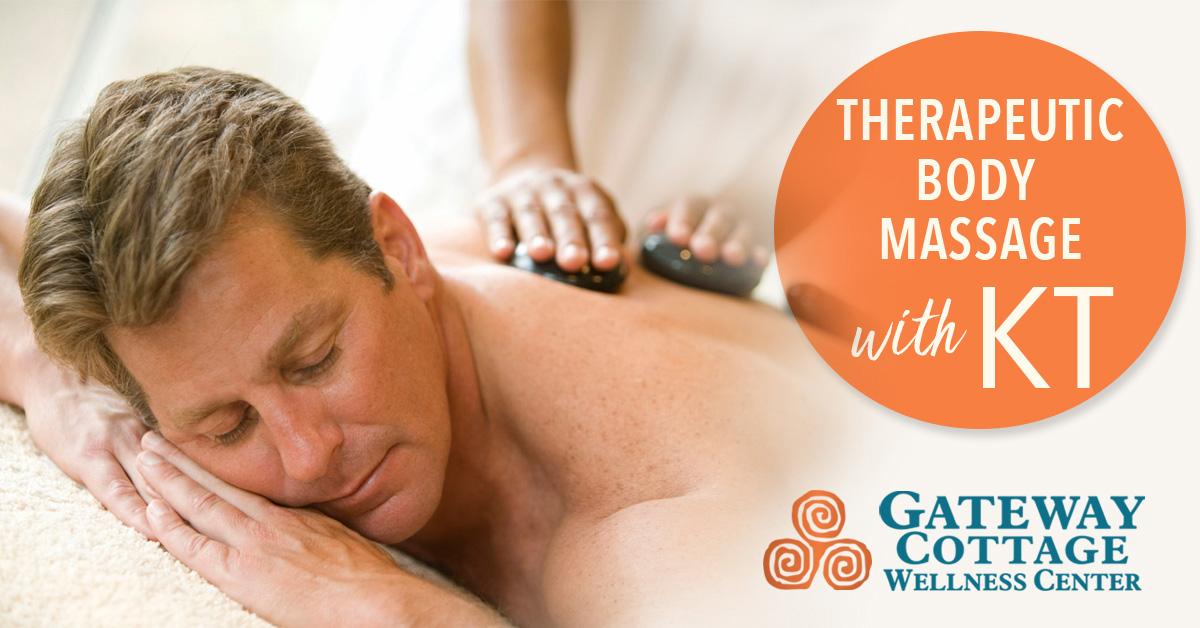 MassageKT.jpg