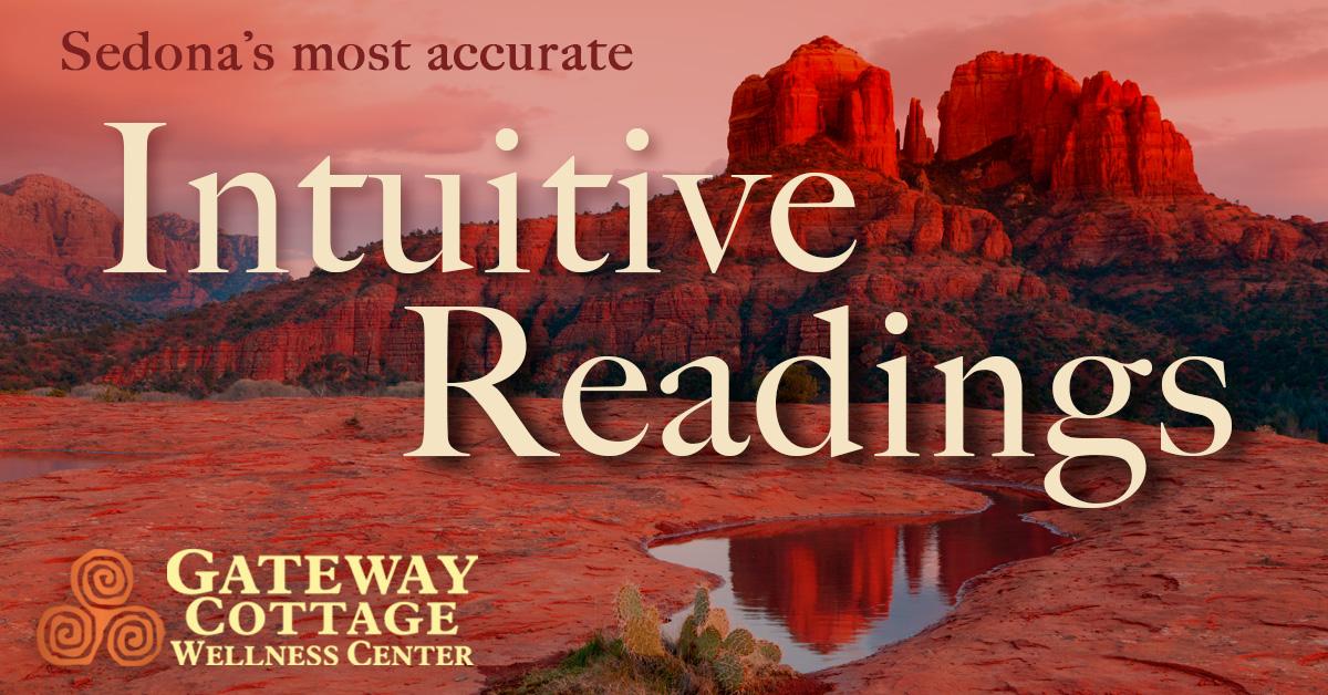 Readings2.jpg