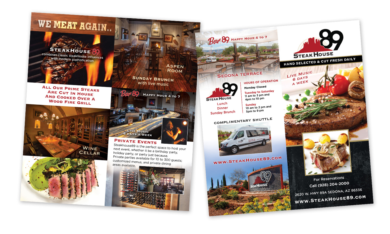 steakhousebrochure.jpg