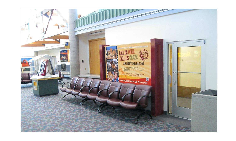 OOAAirport.jpg