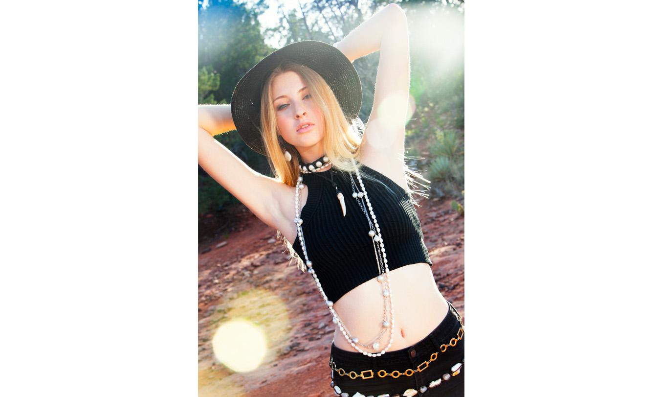 Savannah2 copy.jpg