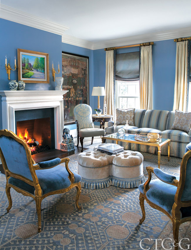 Blue-Inspired-Interior-Design-Diana-Sawicki-Fairfield-County-living-room.jpg