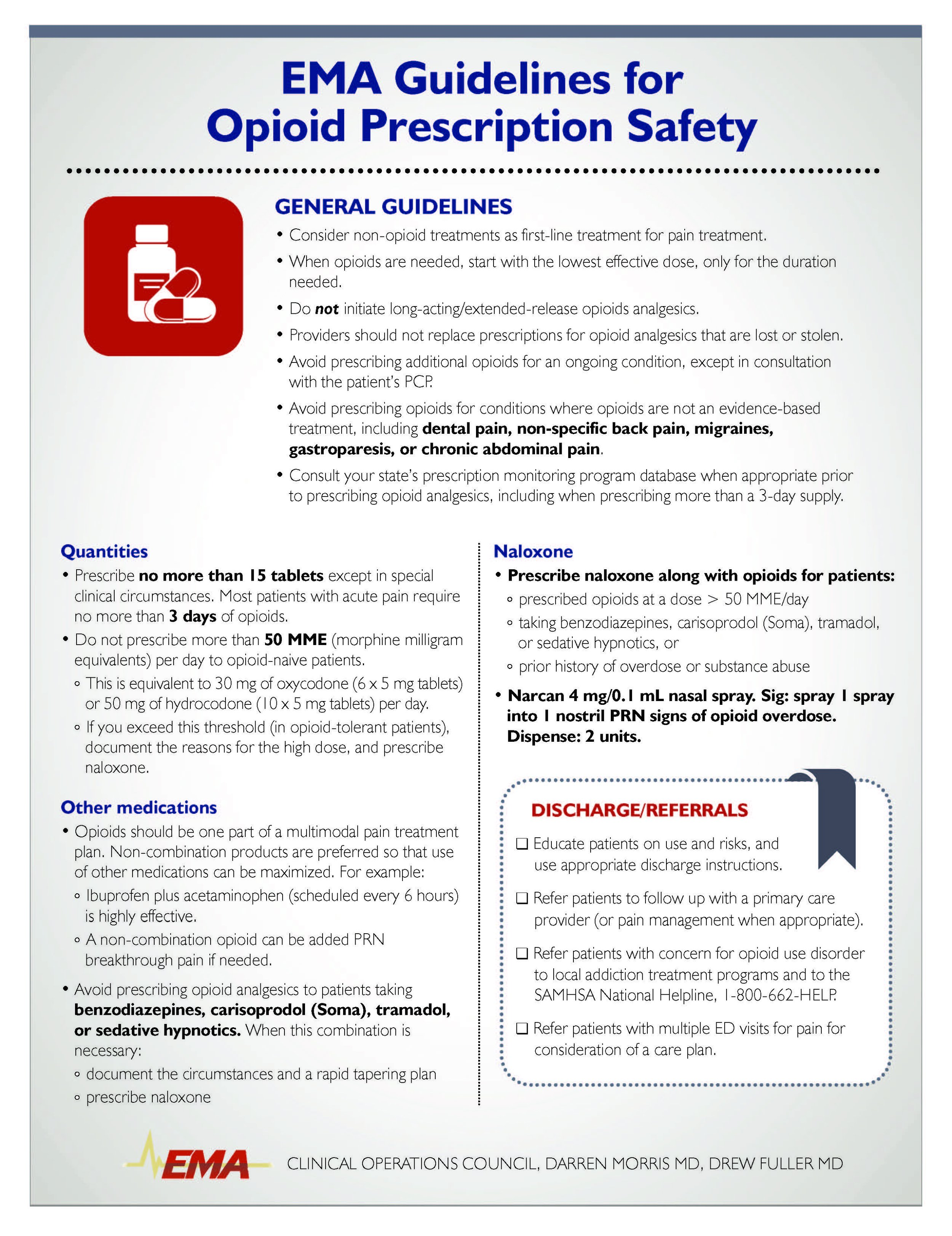 Guidelines for Opioid Prescription Safety Final May 2018.jpg