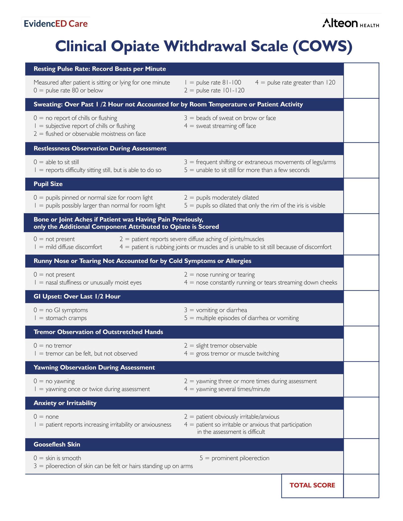 COWS-sheet-final-June-2019.jpg