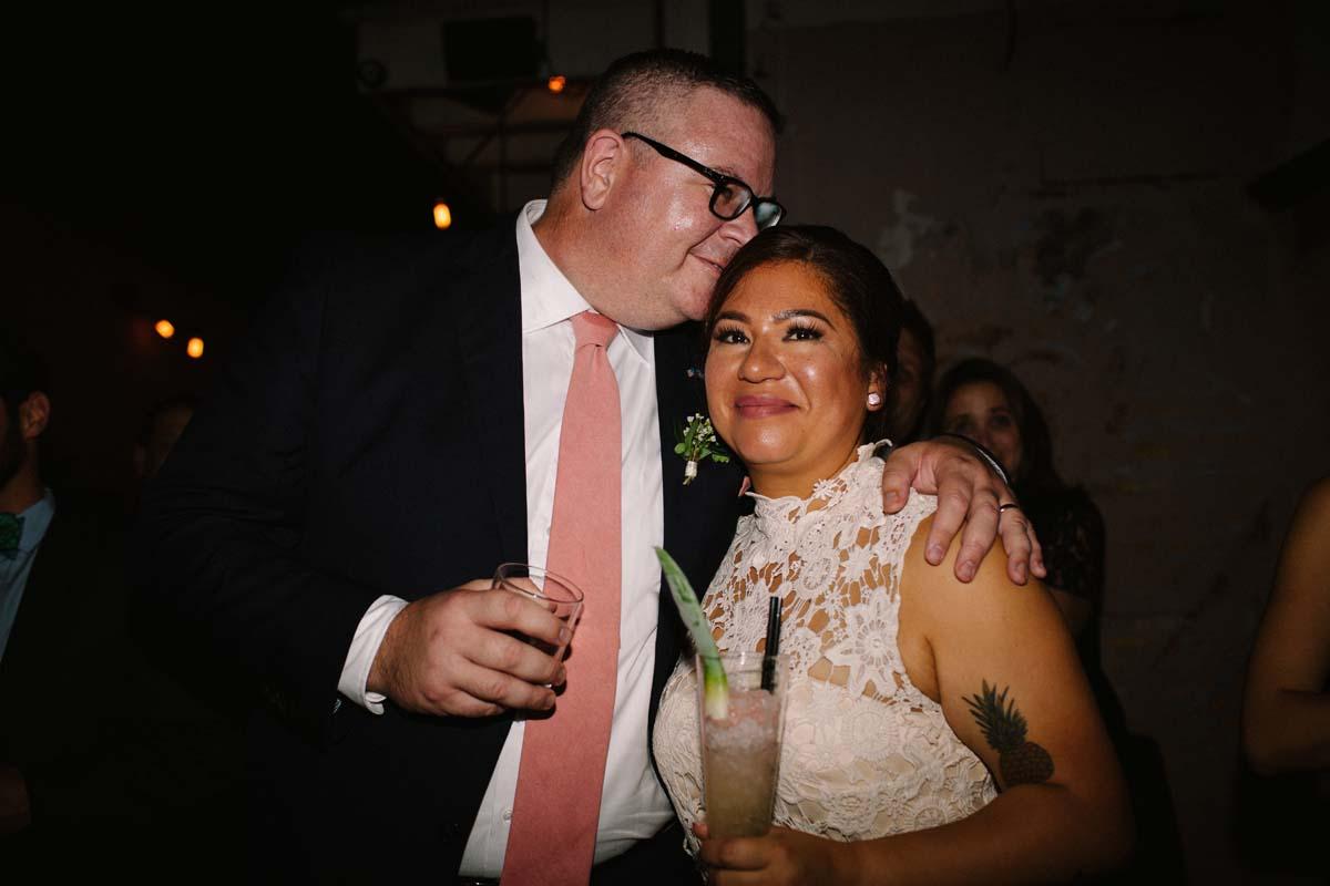 Cane&Table Wedding_-122.jpg