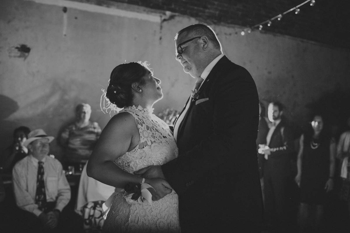 Cane&Table Wedding_-133.jpg