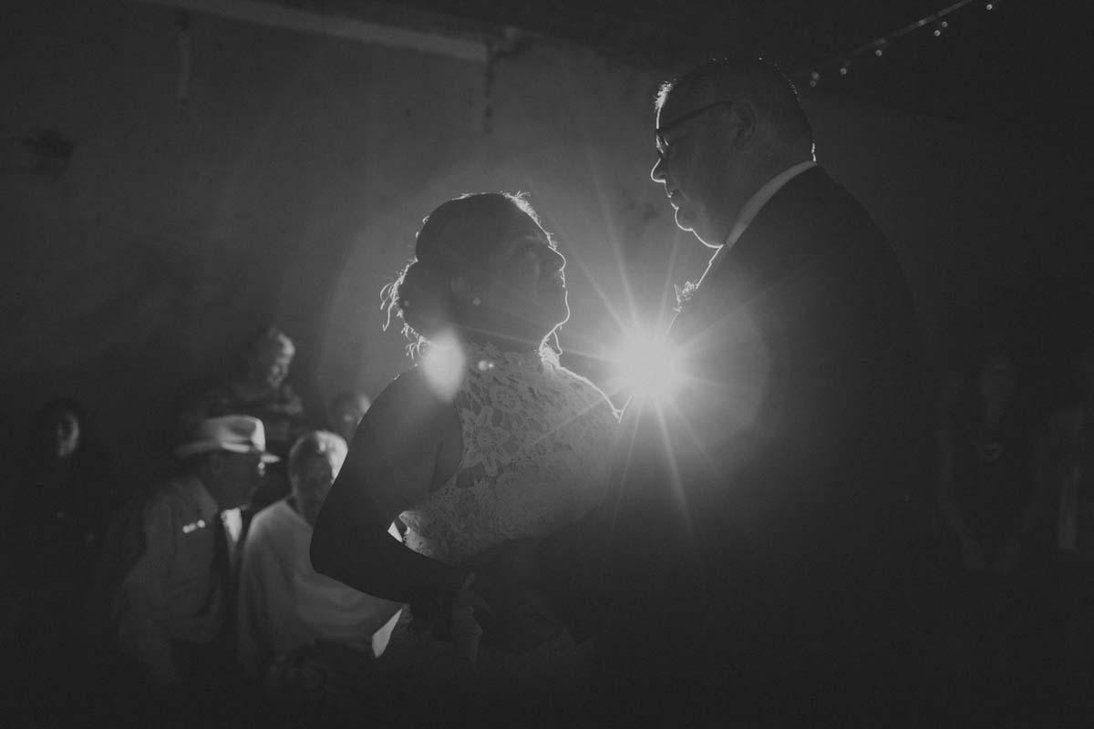 Cane&Table Wedding_-136.jpg