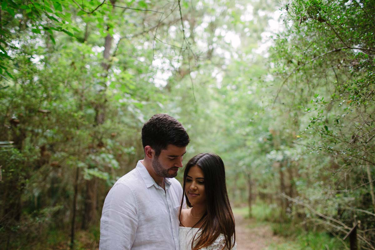 Michelle & Jimmy Engagement-28.jpg