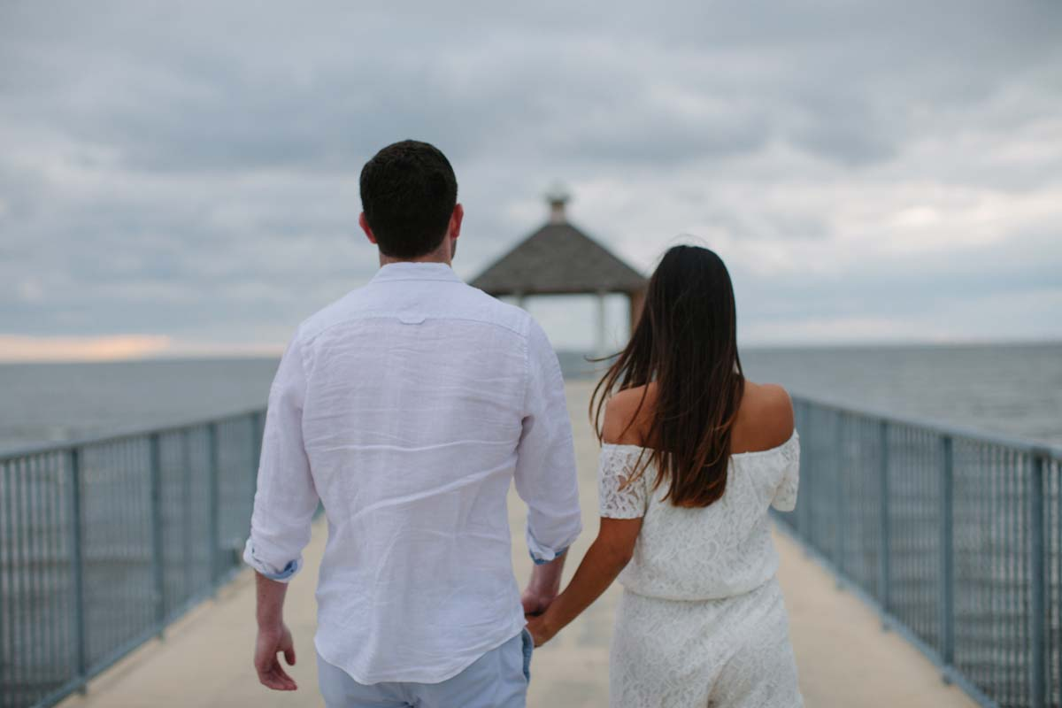 Michelle & Jimmy Engagement-105.jpg