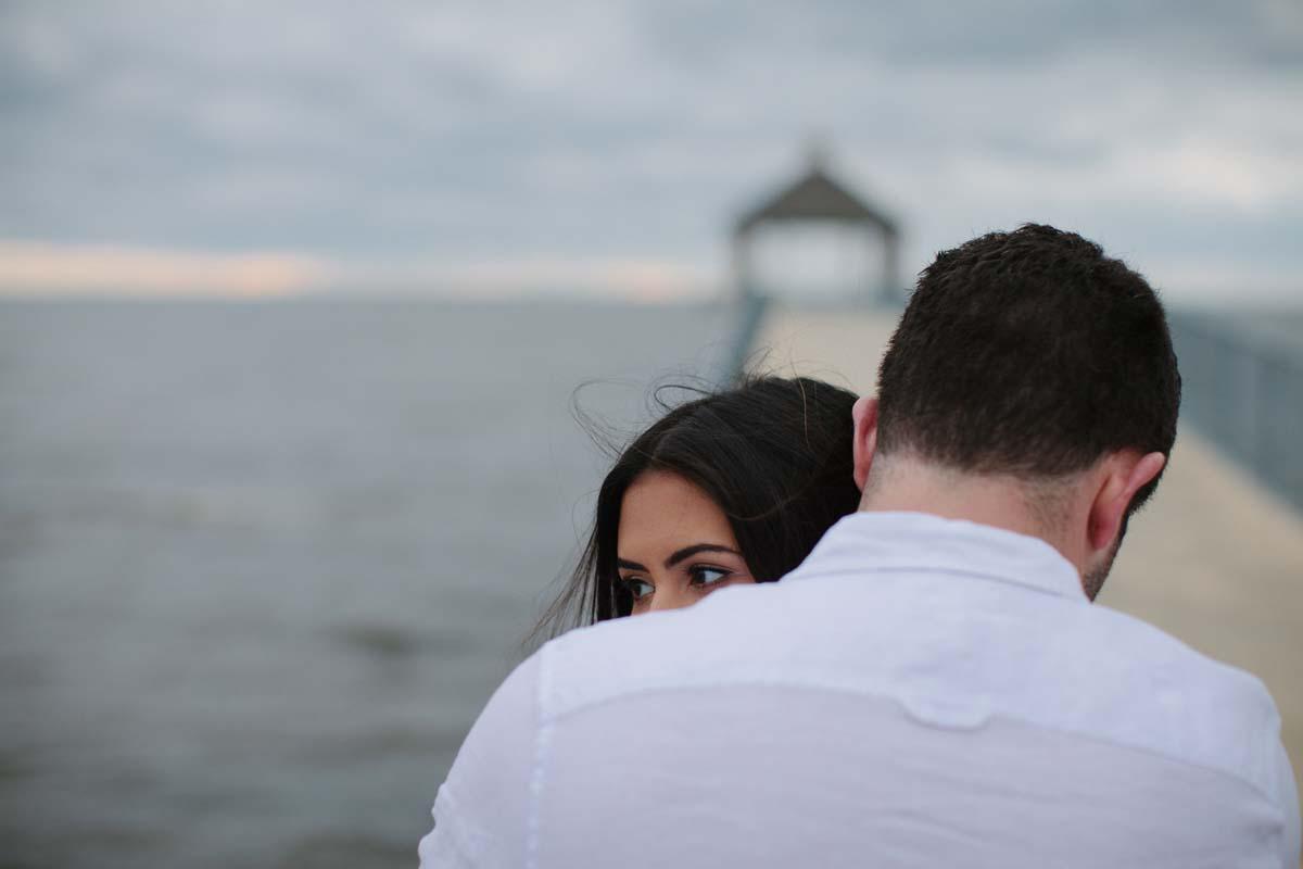Michelle & Jimmy Engagement-102.jpg