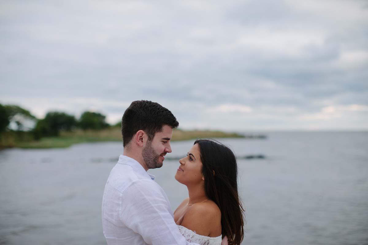 Michelle & Jimmy Engagement-100.jpg
