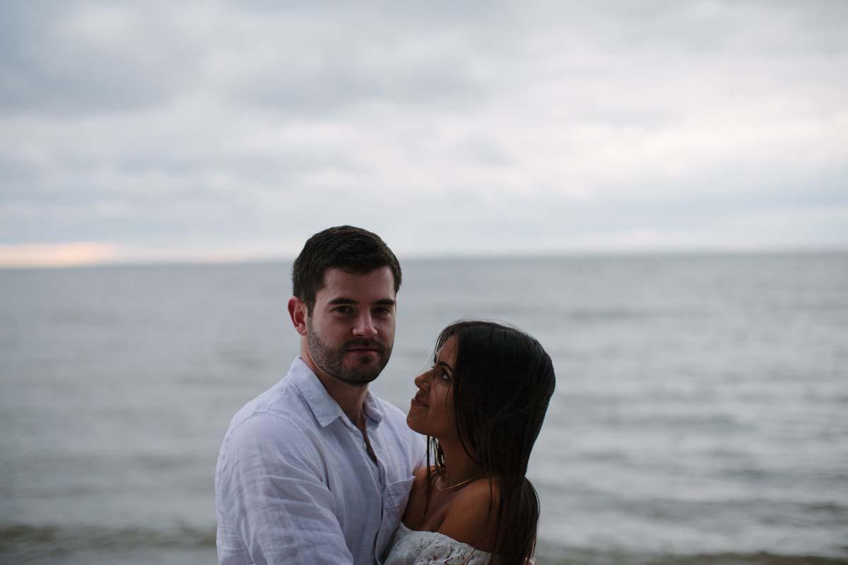 Michelle & Jimmy Engagement-109.jpg