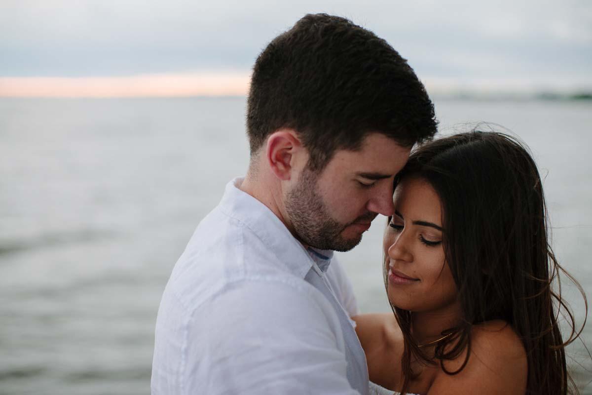 Michelle & Jimmy Engagement-115.jpg