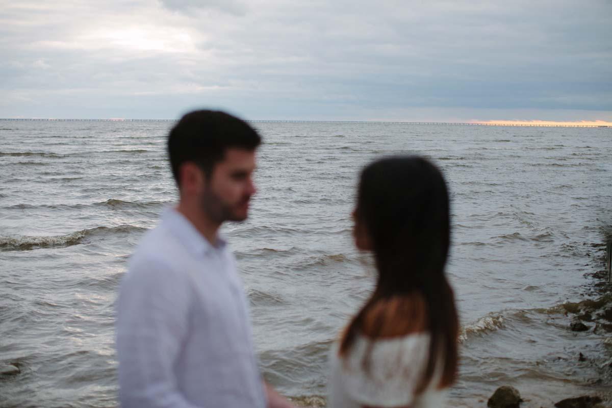 Michelle & Jimmy Engagement-118.jpg