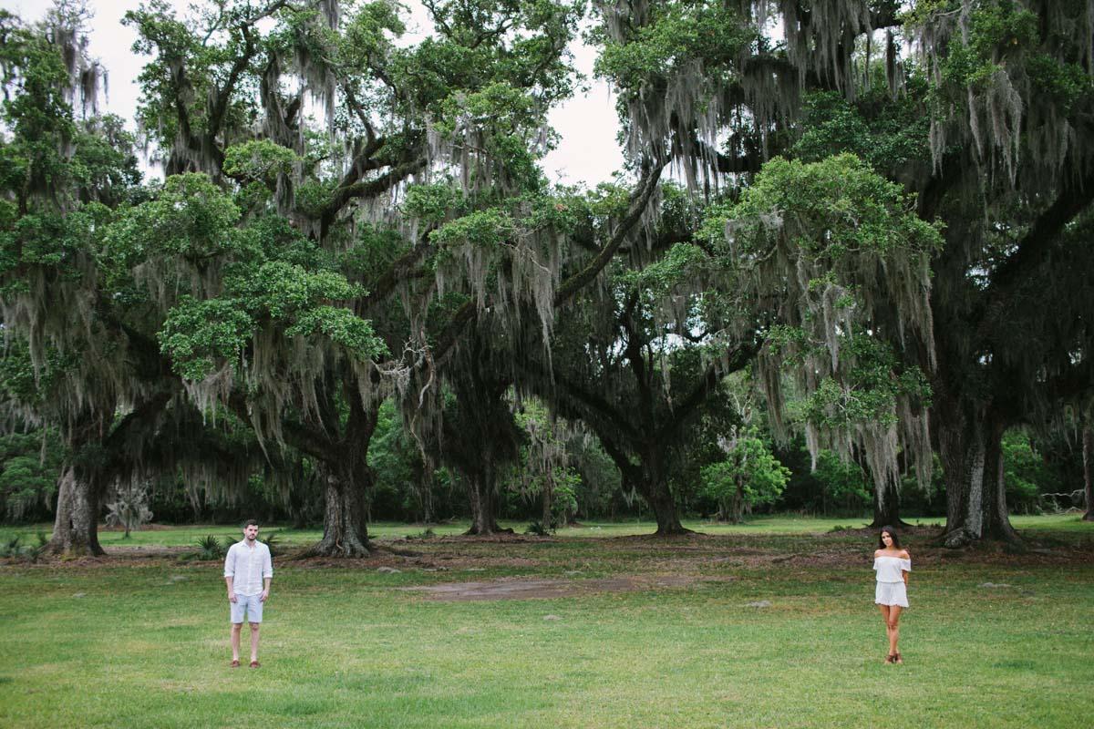 Michelle & Jimmy Engagement-126.jpg