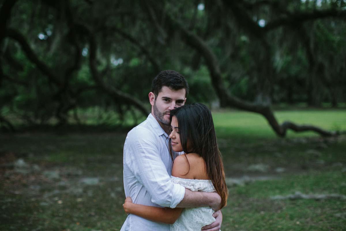Michelle & Jimmy Engagement-151.jpg