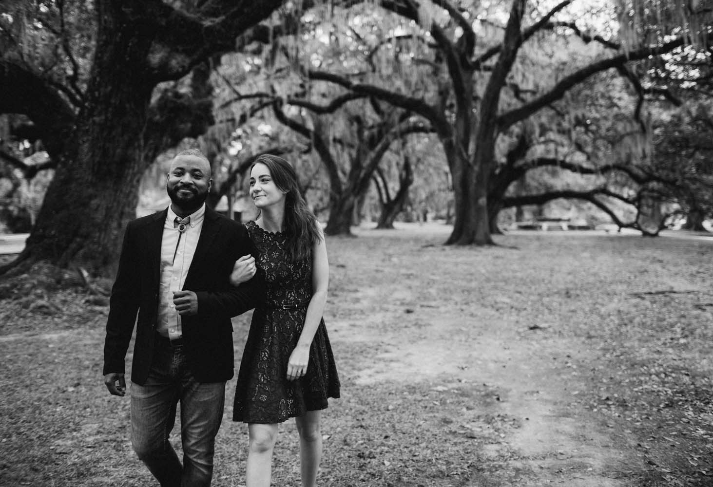 new orleans engagment session-14.jpg