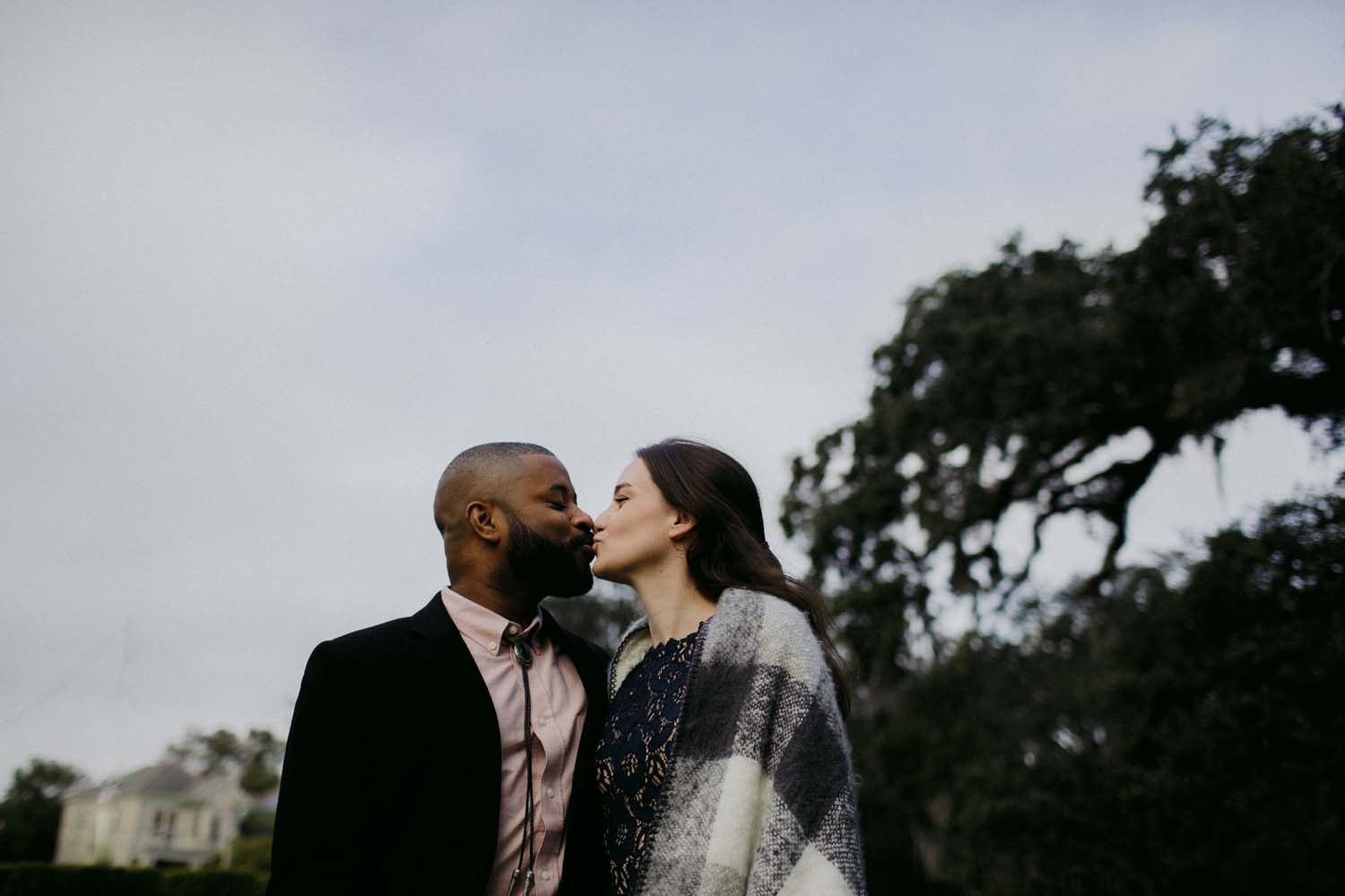 new orleans engagment session-43.jpg